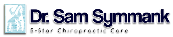 Best Chiropractor in Frisco Texas | Sports Injury Specialist
